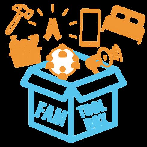 FAM Tool Box.png