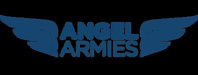 Angel Armies.png