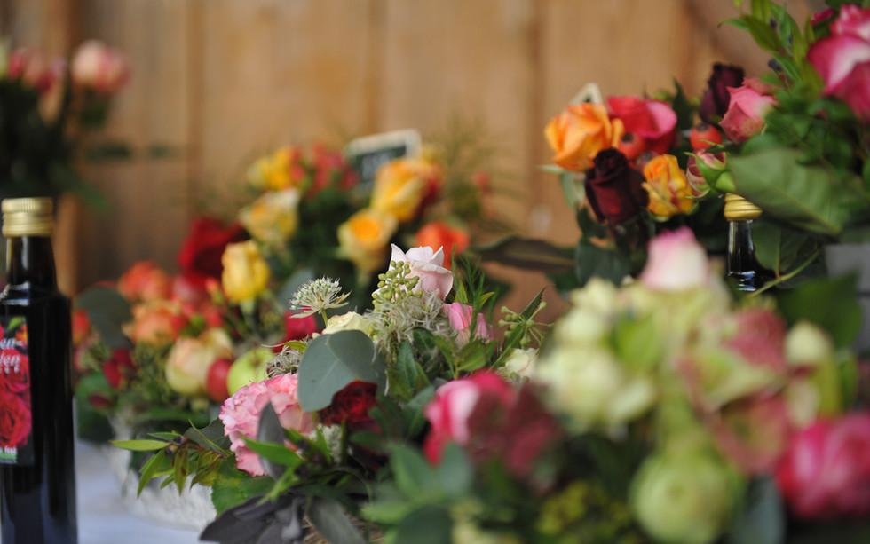 Fotos Rosartig Ausstellung 056.JPG