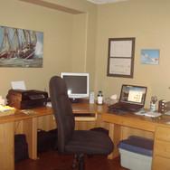 Office/ Den (12.5ft x 10.6ft)