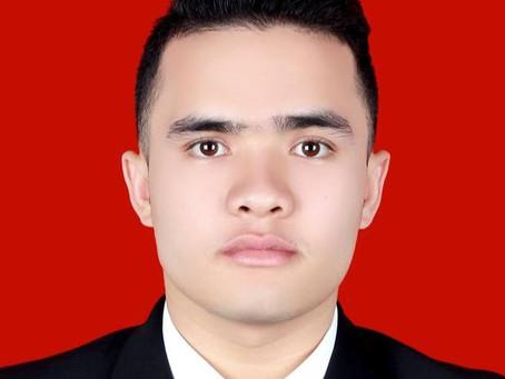 Zico Junius Fernando, S.H., M.H., C.I.L.