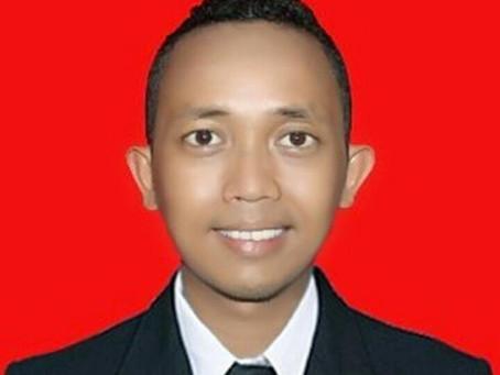 Dr. Alwan Hadiyanto, S.H., M.H.