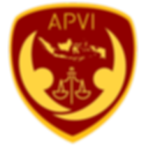 APVI Logo Only.png
