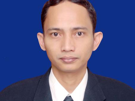 Nur Rahman, S.H.I., M.H.