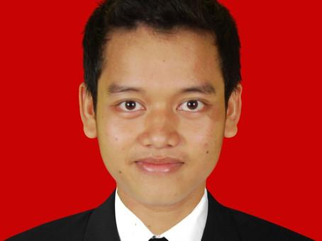 Ryan Aditama, S.H., M.H.
