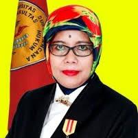 Prof. Dr. Hj. Henny Nuraeny, S.H., M.H.