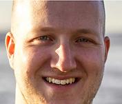 Tobias Hoiten.png