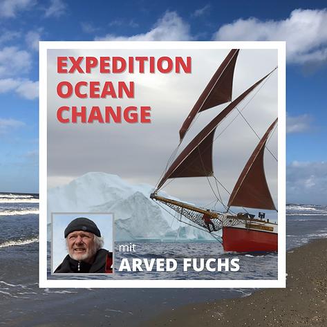 Arved Fuchs Website.png