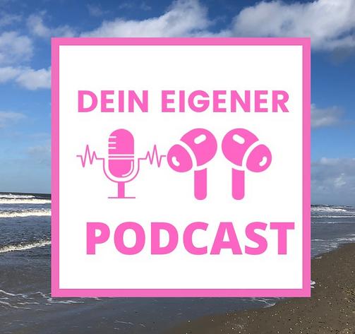Dein eigener Podcast Website.png
