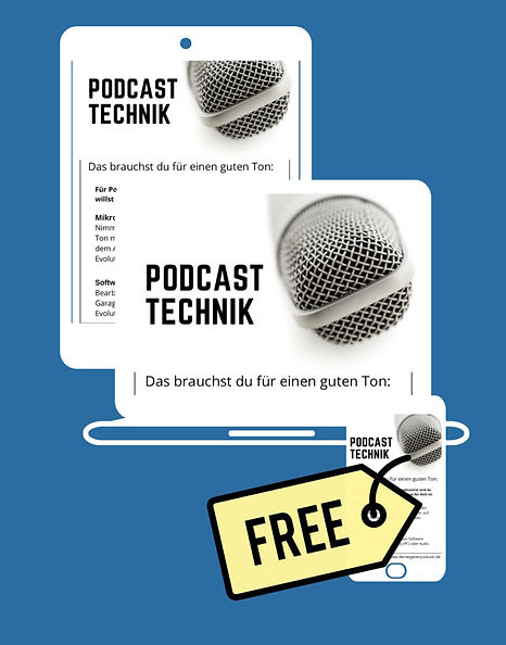Podcast technik blau_edited.jpg