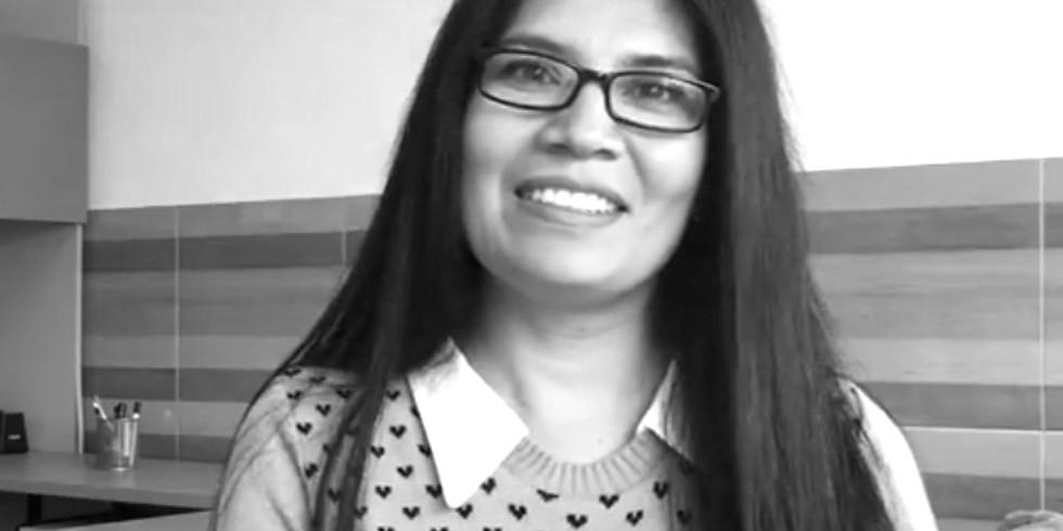 Webinar Gratuito | Psicología Positiva Aplicada en el Aula