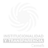 Logo_AIT Cemefi_edited.png