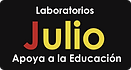 labjulio_educacion (1).png