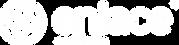 Logo blanco curvas.png