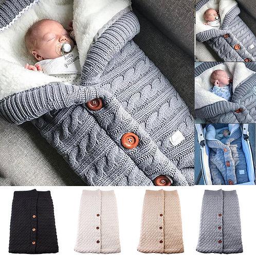 Winter Sleeping Bags