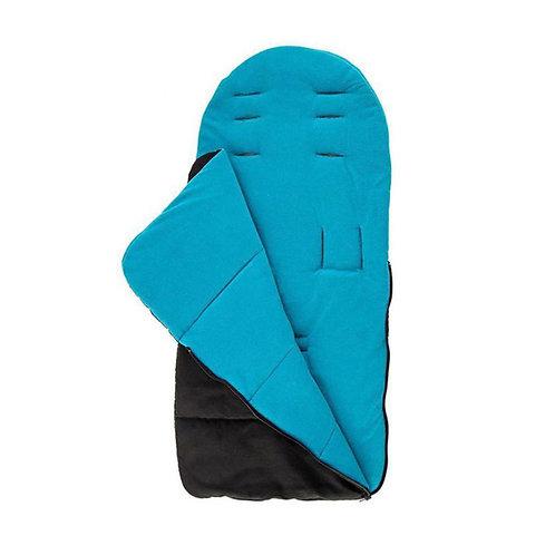 Waterproof  Baby Mattress