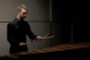 Freelance Percussionist Manchester North West North-West England Teacher Drums Percussion Orchestral Contractor Fixer
