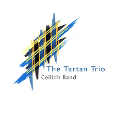 Tartan_Trio_Circle_TextInside'.png