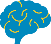 Grow The Mind Icon2.png