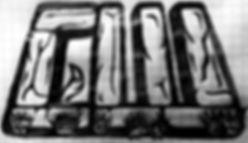 Chaos Wranglers Logo Sketch.jpg
