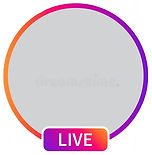 social-media-icon-avatar-live-video-stre