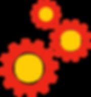 IR Fundamentals Icon