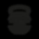 IR Kettle Brain Logo