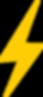 IR Utilities Icon Gold