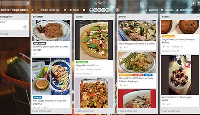 IR Recipe Share Screenshot.PNG