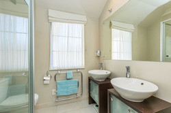 Avenues Bathroom Renovation