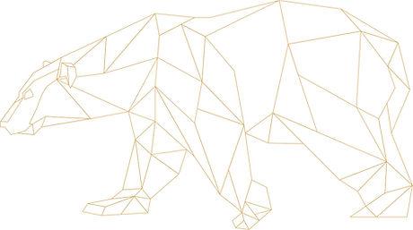 Ursus Logo Bear.jpg