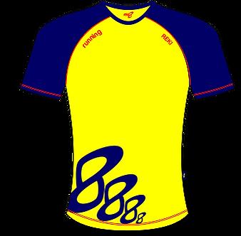 Camiseta Rekool
