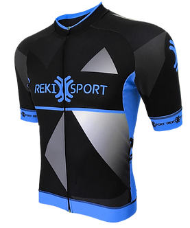 Maillot Eclipse