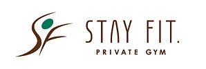 STAY-FIT.-Web-Header-Logo-Yoko.jpg