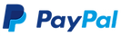 logo-paypal-13kg9lz7oxq4bajd1ffwxqrm6vcv