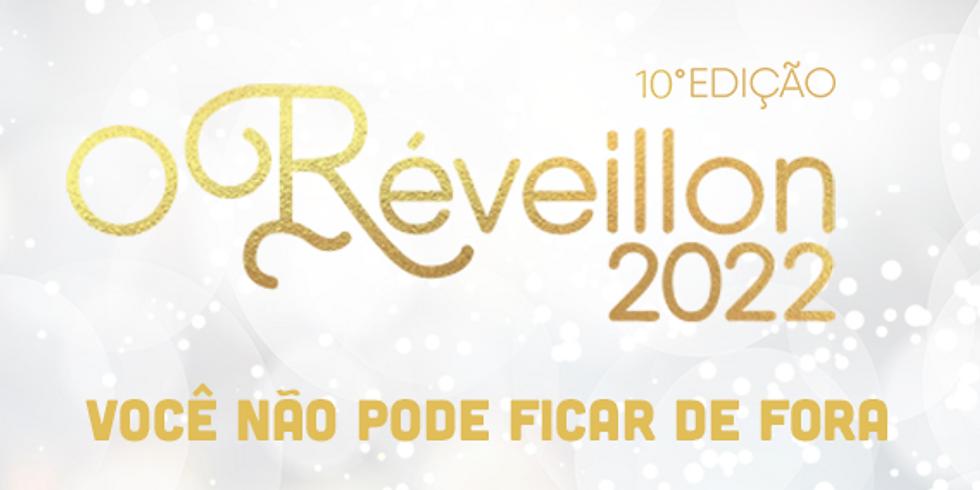 🍾31 a 01🍾Réveillon 2022 - Pool Party Wet🍾
