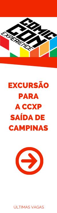 EXCURSÃO_PARA_A_CCXP_SAÍDA_DE_CAMPINAS.p