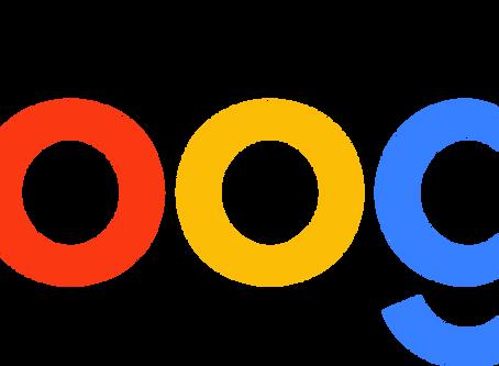 Nova parceira CEV x Google