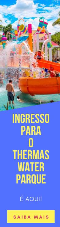Cópia_de_EXCURSÃO_PARA_A_CCXP_SAÍDA_DE_C