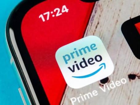 As novidades do Amazon Prime Video no Brasil em junho de 2020