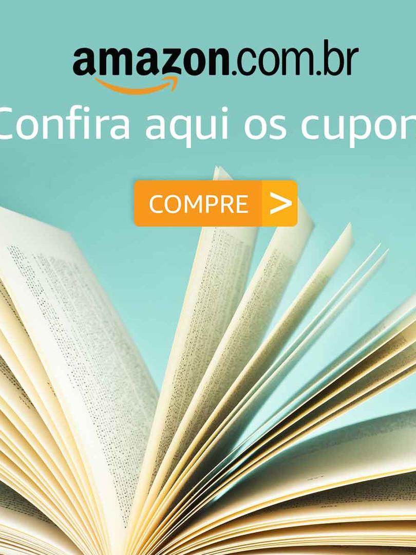socialmedia1200x1200._CB503932497_.jpg