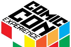 ComicConExperience.jpg