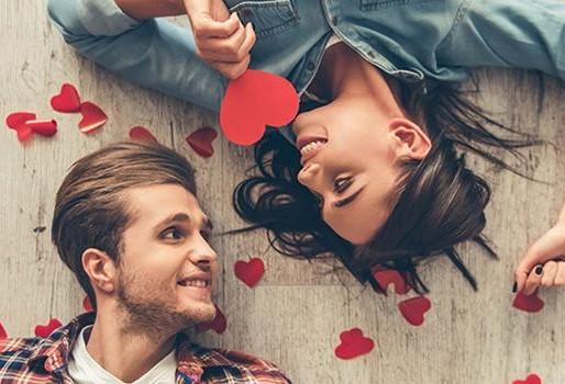 Guia de destinos românticos para conhecer no dia dos namorados