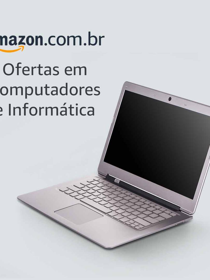 associates_1200x1200_1557334371_43.90kb.