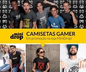 banner-camisetas-gamer300x250.jpg