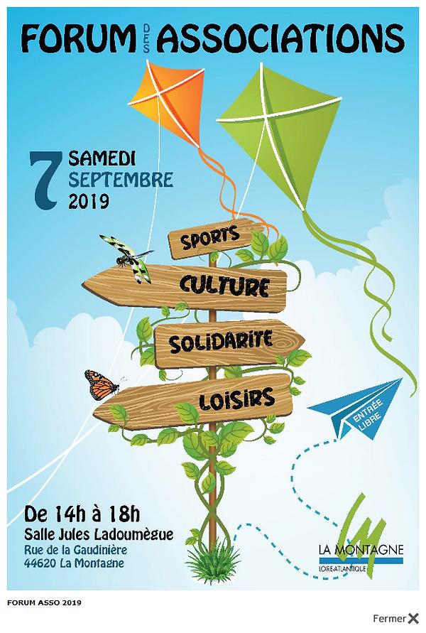Screenshot_2019-09-03_Mairie_de_La_Monta
