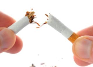Accompagnement au sevrage tabagique
