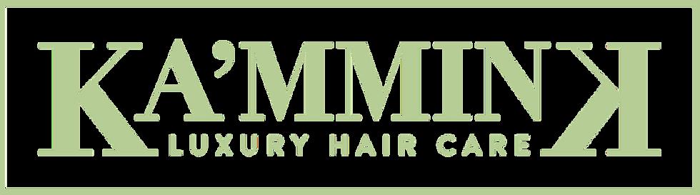 KMm_Logo_Green_edited.png