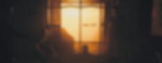 Bildschirmfoto 2019-03-23 um 20.39.34.pn