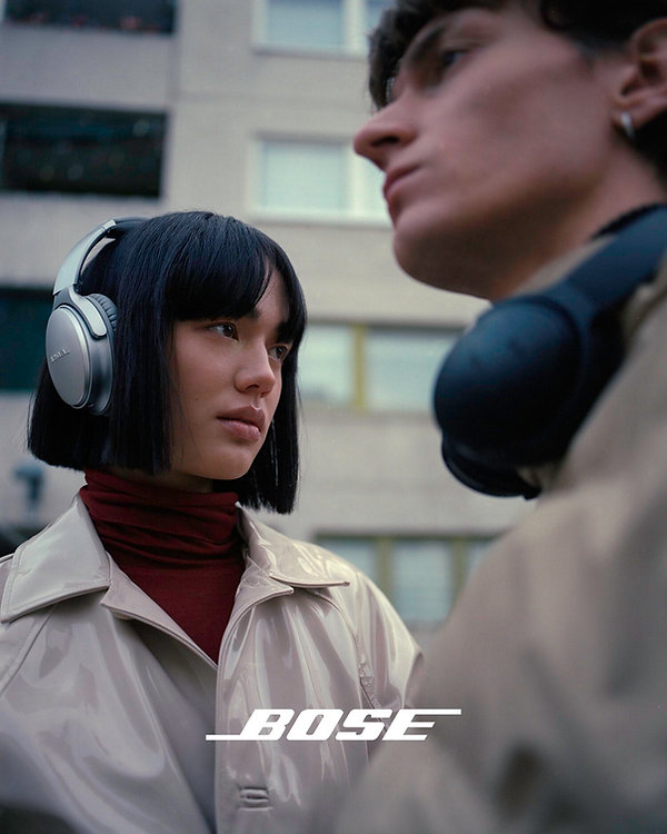 Bose_9_edit+logo-2.jpg